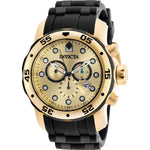Invicta Men's Watch Pro Diver 18040