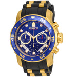 Invicta Men's Watch Pro Diver 21929