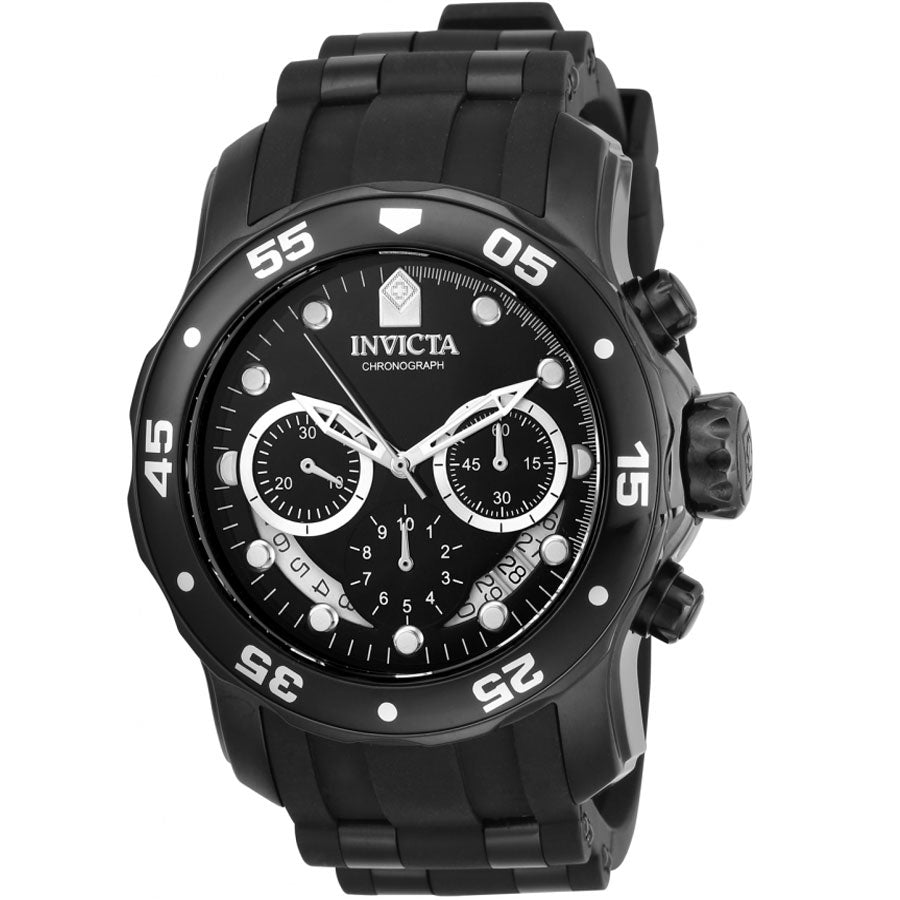 Invicta Men's Watch Pro Diver 21930