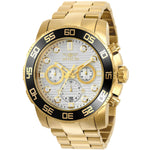 Invicta Men's Watch Pro Diver 22229