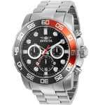 Invicta Men's Watch Pro Diver 22230