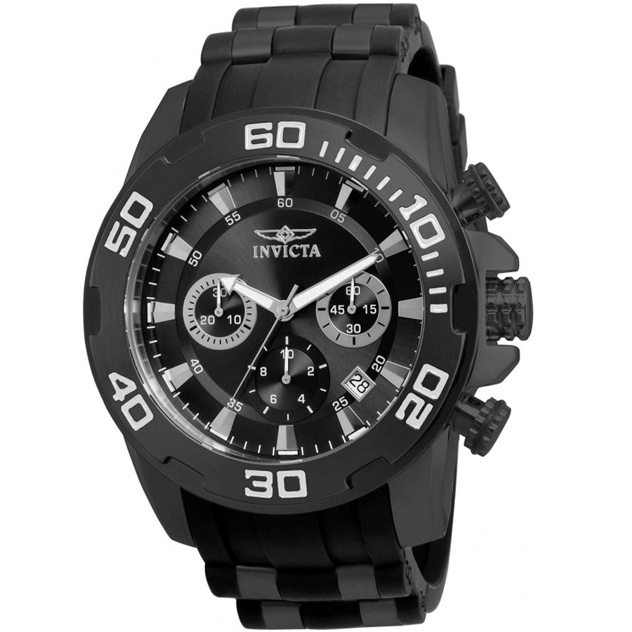 Invicta Men's Watch Pro Diver 22338