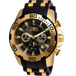 Invicta Men's Watch Pro Diver 22344