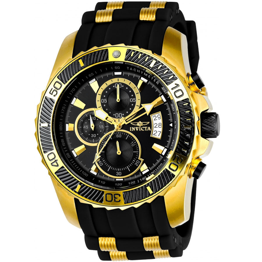 Invicta Men's Watch Pro Diver 22430