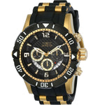 Invicta Men's Watch Pro Diver 23702