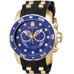 Invicta Men's Watch Pro Diver 6983