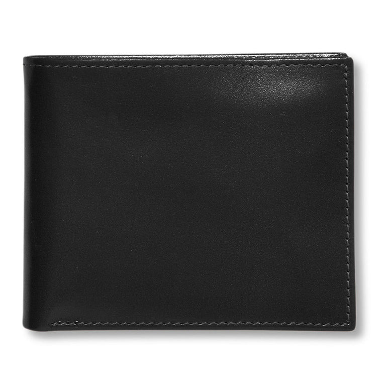 Perry Ellis Men's Sutton Passcase Wallet
