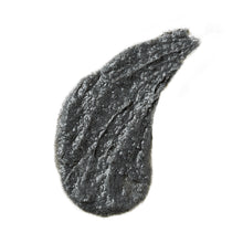 Charcoal Salt Crush Clearing Scrub