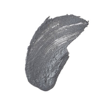 Deep Pore Detox Activated Charcoal Exfoliating Mask