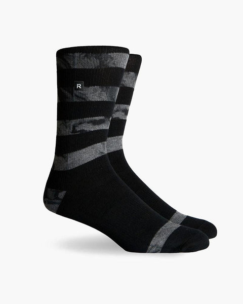 Cartwright Sock