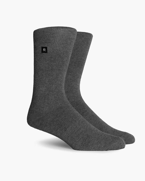 Men's Base Socks