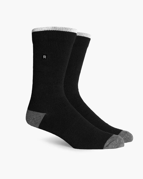 Layback Sock
