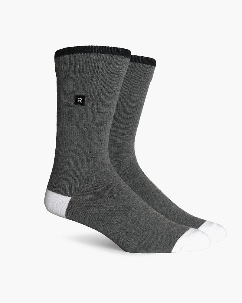 Men's Layback Socks