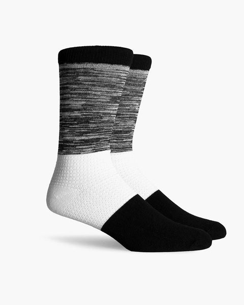 Elliott Sock