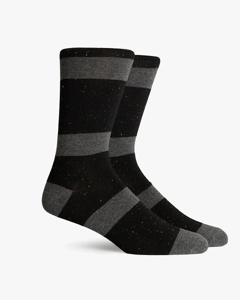 Men's London Socks