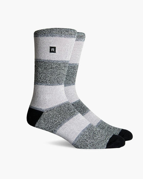 Men's Griffin Socks