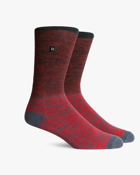 Men's Kennedy Socks
