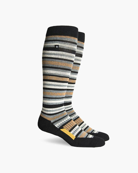 Morse Outdoor Snow Sock
