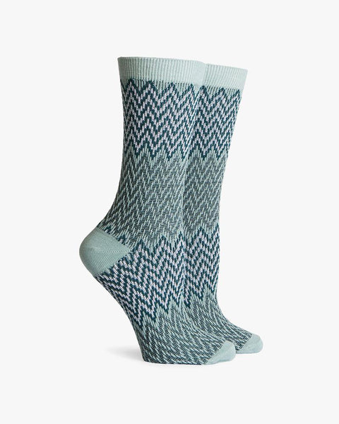 Women's Current Socks