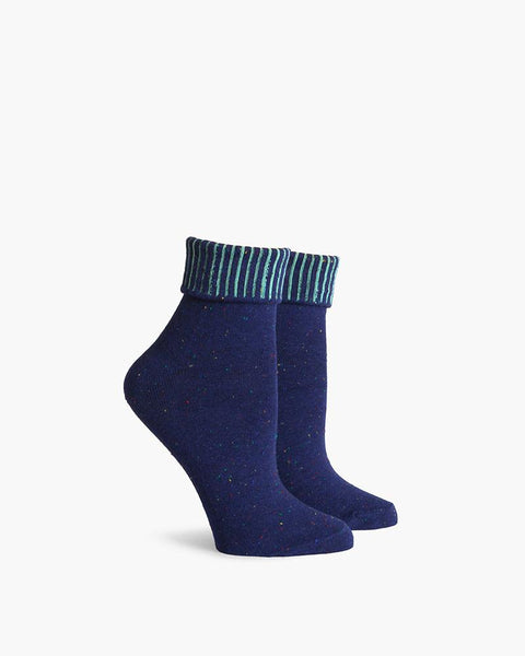 Women's Nori Socks