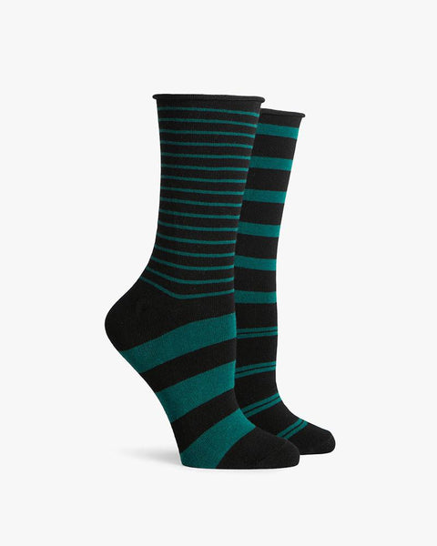 Women's Alia Socks