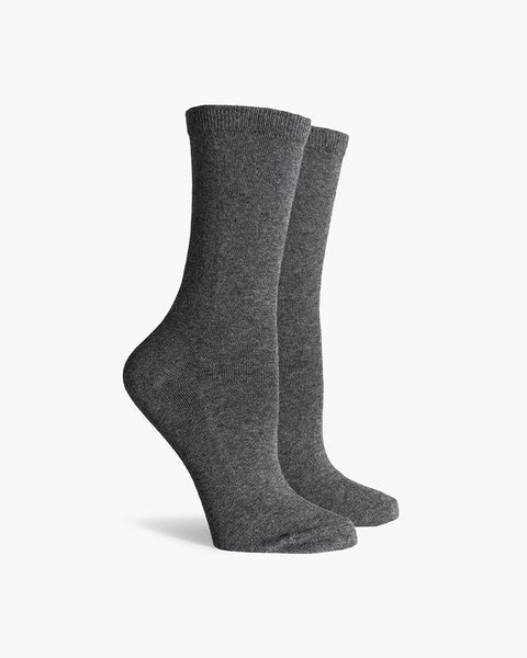 Effie Sock