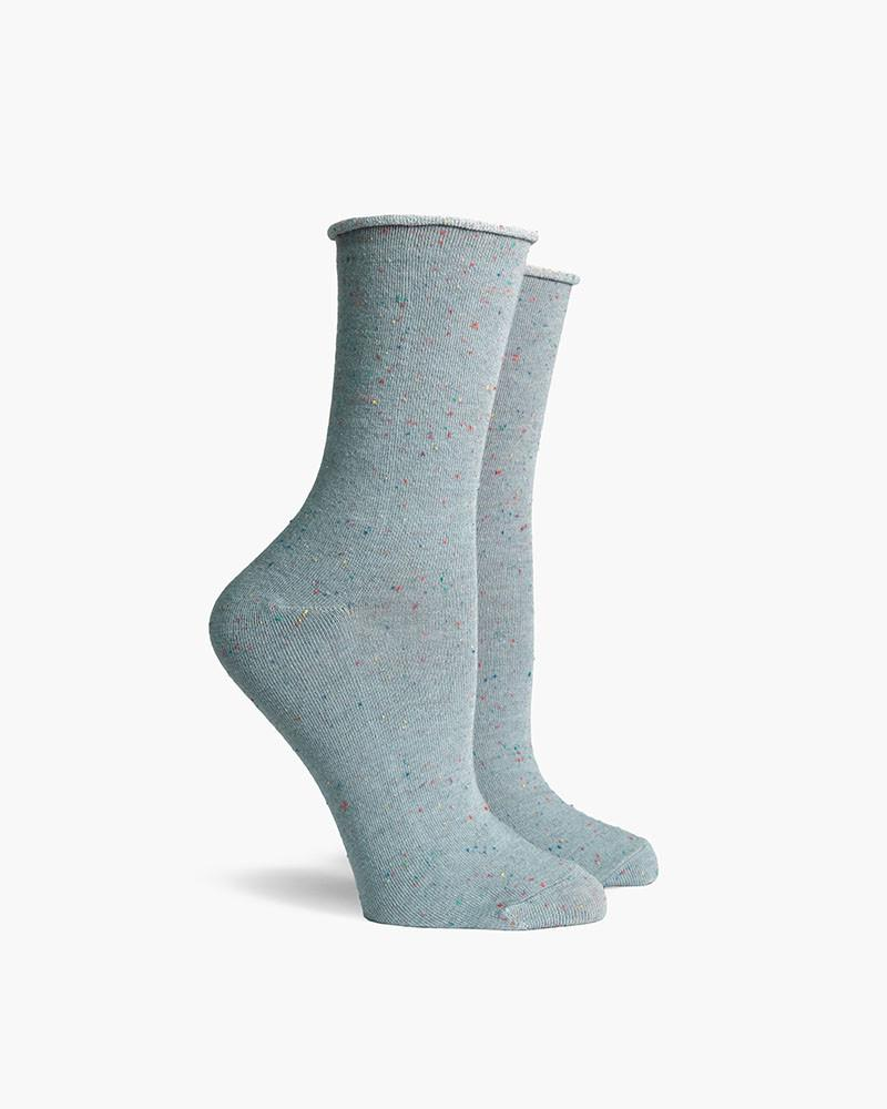 Helena Speckle Sock