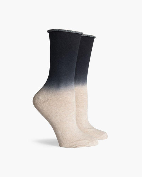 Router Sock