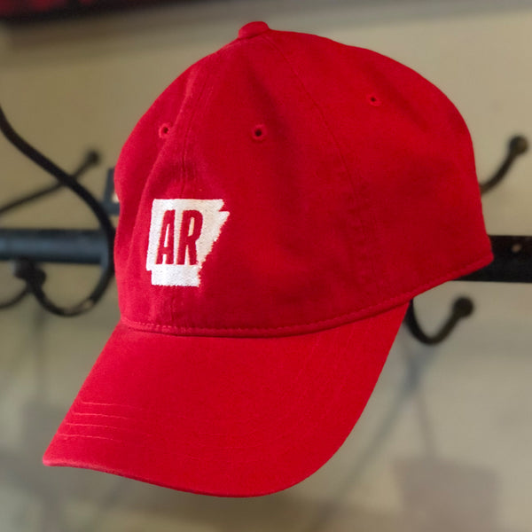 AR State Hat