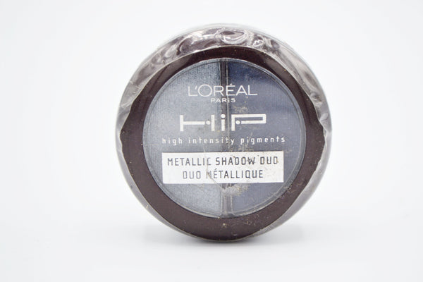 L'Oreal Hip & Wear Infinite Eye Shadow (346 units, $1.25 each)