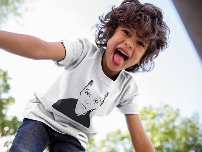 5 Styles To Fit Your Little One's Big Personality