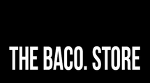 The BACo. Store
