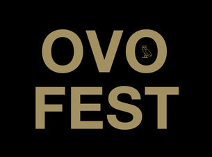 The Last 4 Festivals To Go To Before The Year Ends OVO Fest Drake