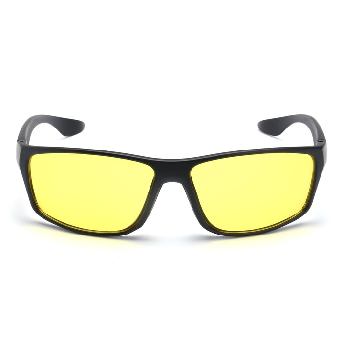 Anti Glare Night Vision