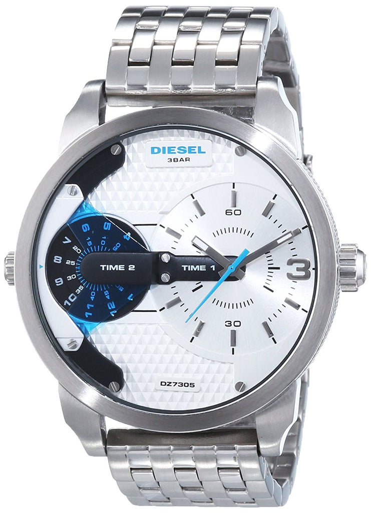 DIESEL Mens Watch DZ7305