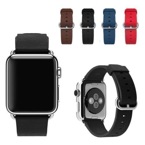 apple iwatch bands