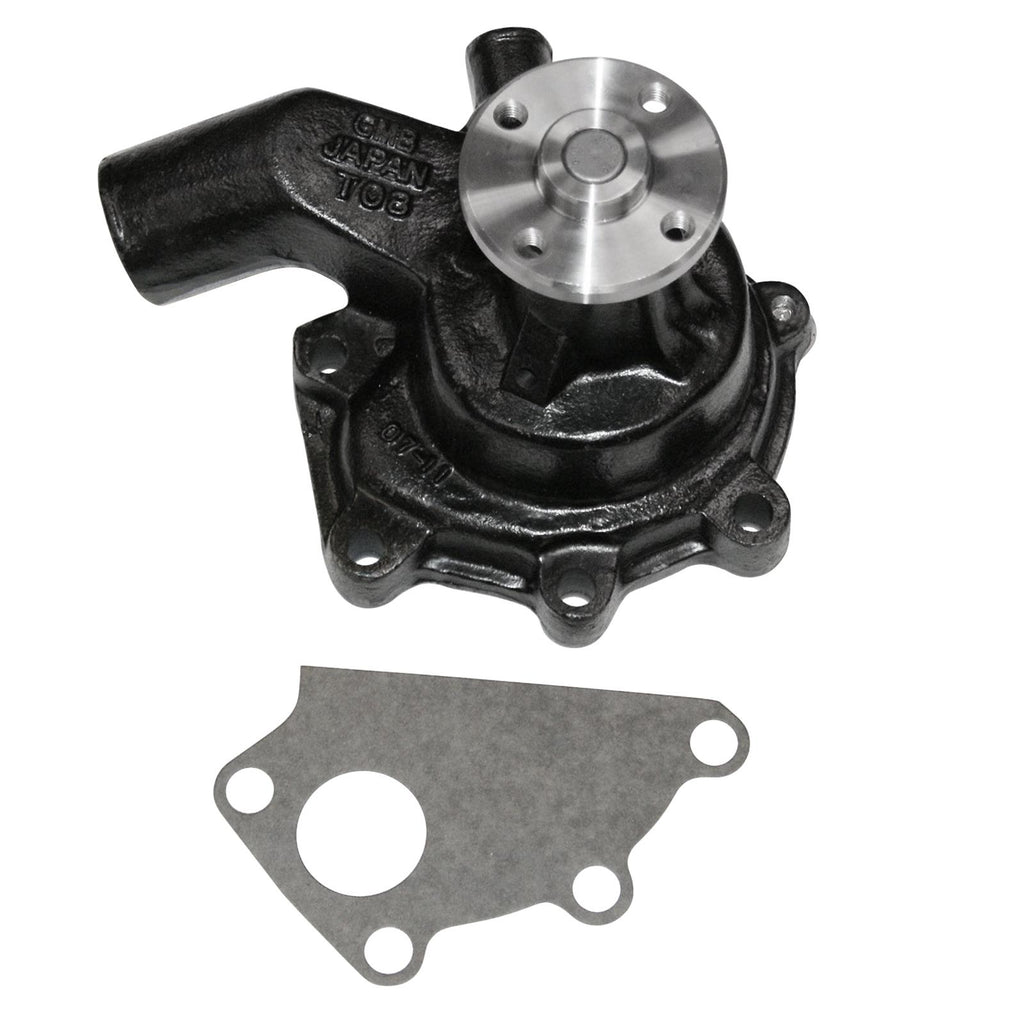 Water Pump for '68 to '74 Land Cruiser FJ40 FJ45 FJ55