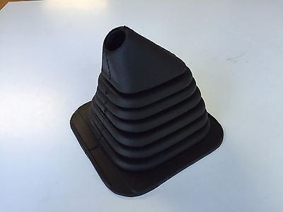 Rubber Shift Boot for 2wd Toyota Pick-up / Hilux