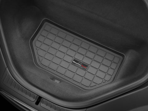 WeatherTech Front Cargo Compartment Mat for Tesla Model 3