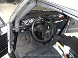Electric Power Steering for BMW 2002
