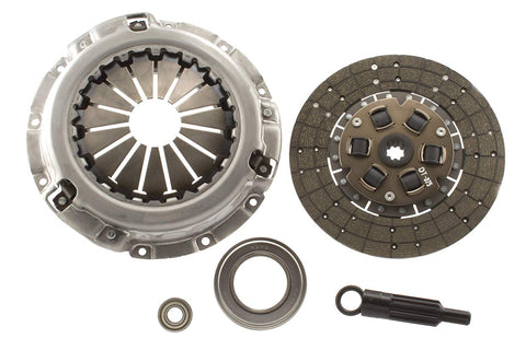 OEM Clutch Kit for '75 to '87 Land Cruiser FJ40 FJ45 FJ55 FJ60