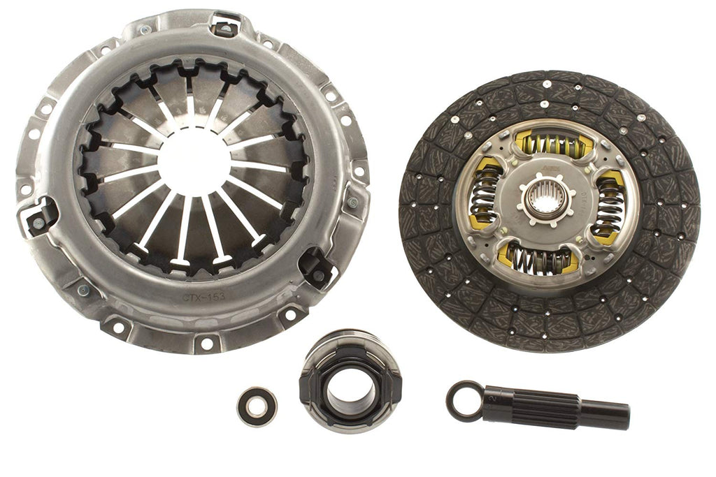 OEM Clutch Kit for FJ Cruiser Tacoma Tundra