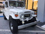 OEM Fog Light Kit for Land Cruiser FJ40