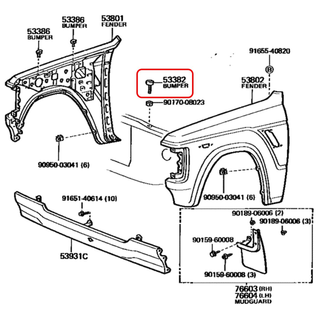 Hyundai Tiburon Hood Diagram Electrical Wiring Diagrams Front Electricity Basics 101 U2022 2015 New Model