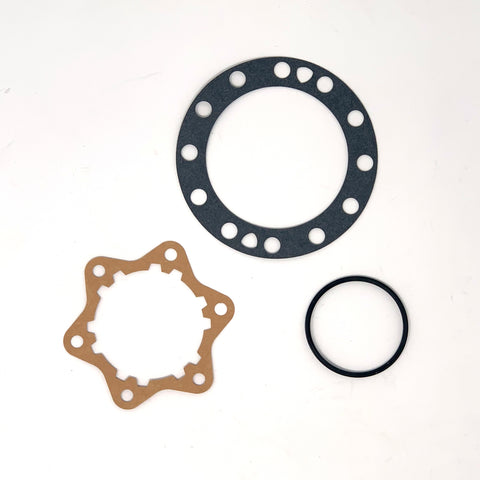 OEM Locking Hub Gaskets for Land Cruiser FJ40 FJ45 FJ55 FJ60 FJ62