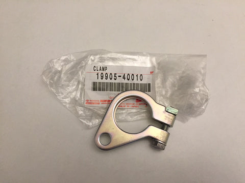 OEM Distributor Clamp for Land Cruiser FJ40 FJ45 FJ55