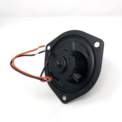 Front Heater Blower Motor for Land Cruiser FJ60 FJ62