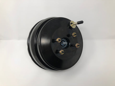 Brake Booster for '93 to '97 Land Cruiser FZJ80 FJ80 Lexus LX450