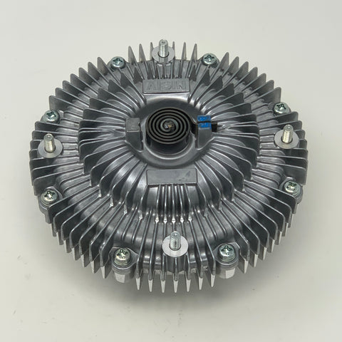 OEM Fan Clutch for '90 to '97 non-US Land Cruiser HDJ80 HZJ80