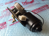 OEM Wiper Motor for '78 to '84 Land Cruiser FJ40 (NOS)